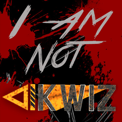 KwiztechOfficial's avatar