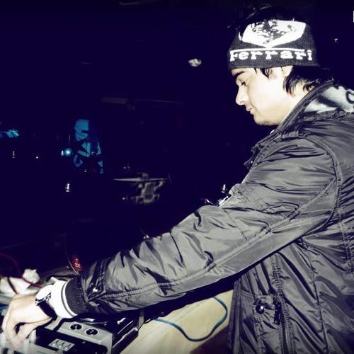 DJ Sameer Riz's avatar