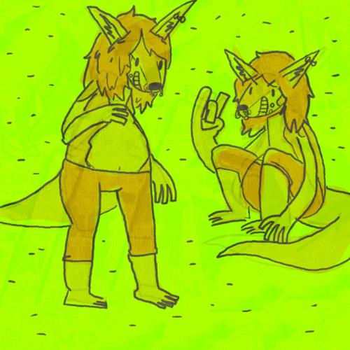 Ghyt Wembpang's avatar