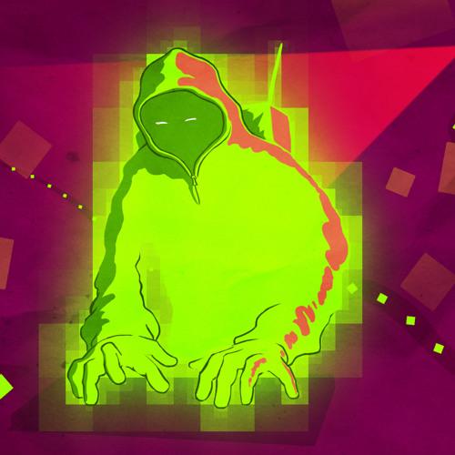 ZhoraJan-Unit Dj sounds's avatar