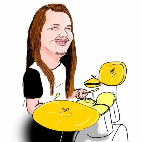 Rocknessmonsteret's avatar