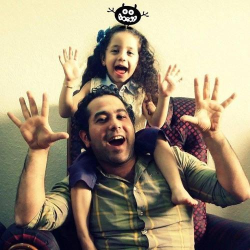 SAMEH SAMIR(JAZZBOY)'s avatar