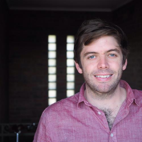 Rohan Sforcina Recording's avatar