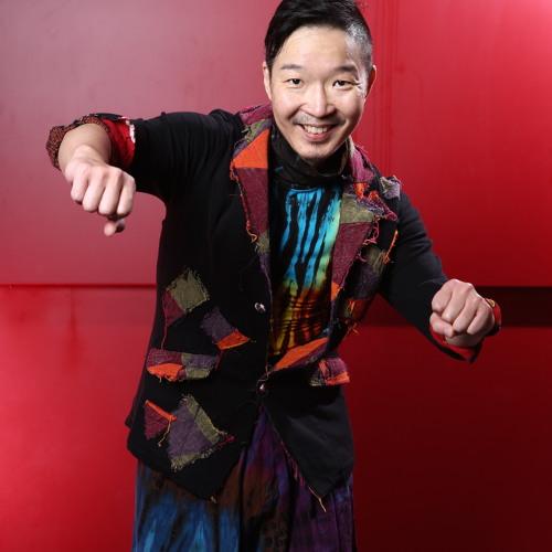 Ichiro Doi's avatar