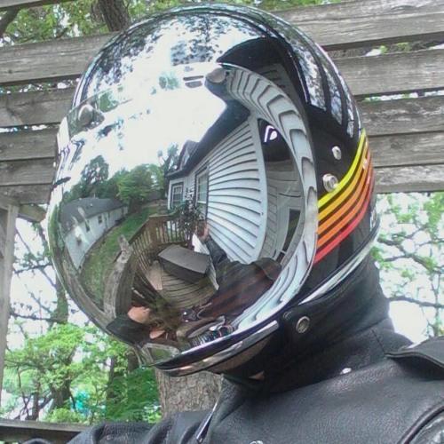 Scottie Gauldin's avatar