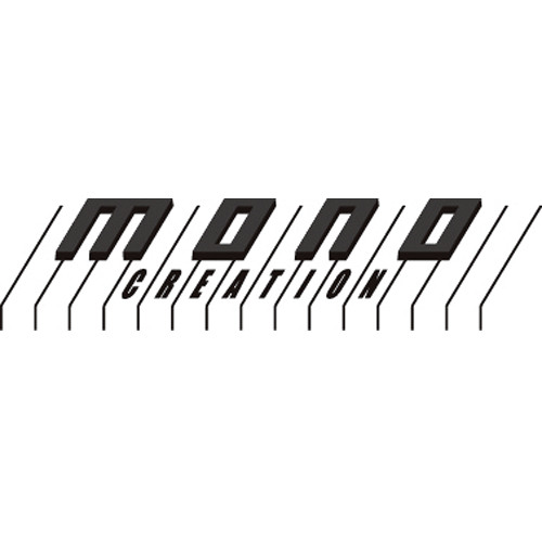 Mono Creation's avatar