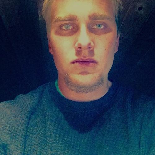 Jake Sleder's avatar