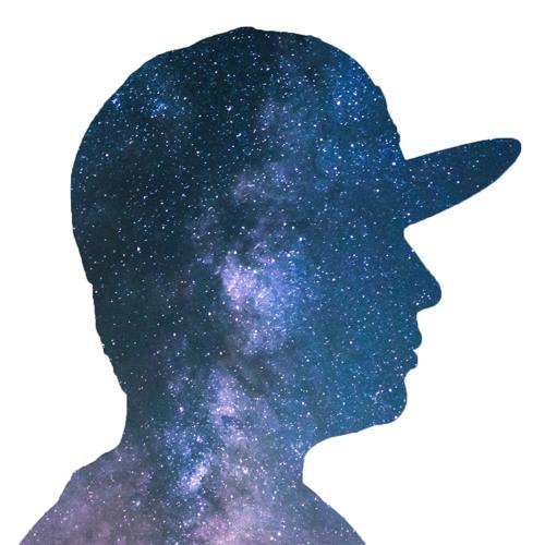 Poindexter's avatar