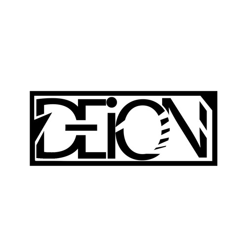 DEION ✔'s avatar