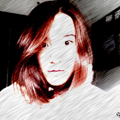 msnda's avatar