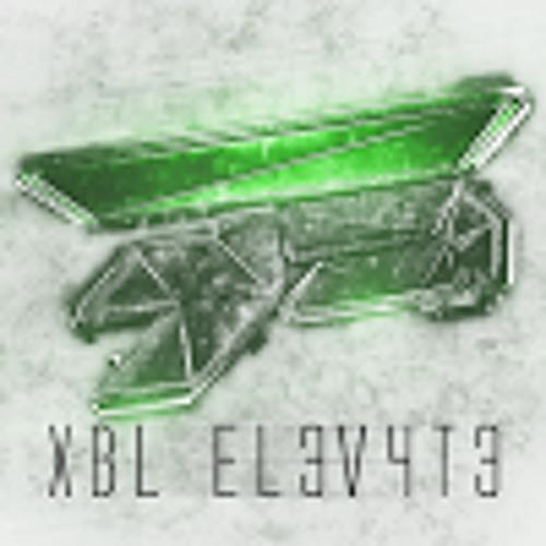 ElevationK's avatar