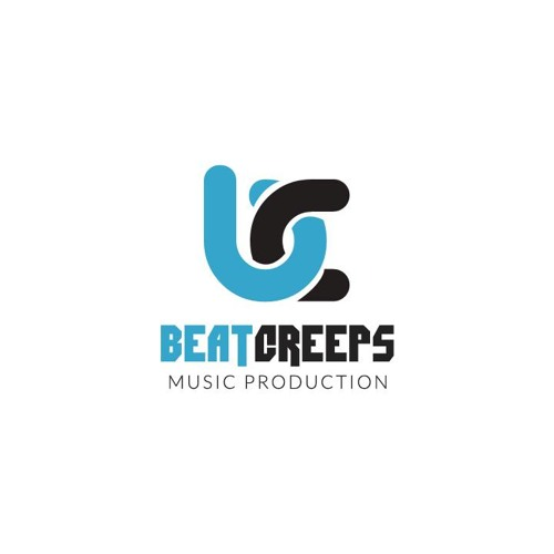 BEATCREEPSMUSIC's avatar