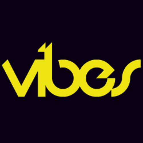 vibescl's avatar