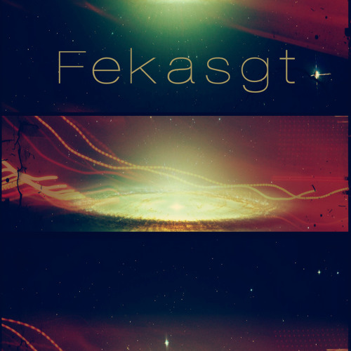Fekasgt's avatar