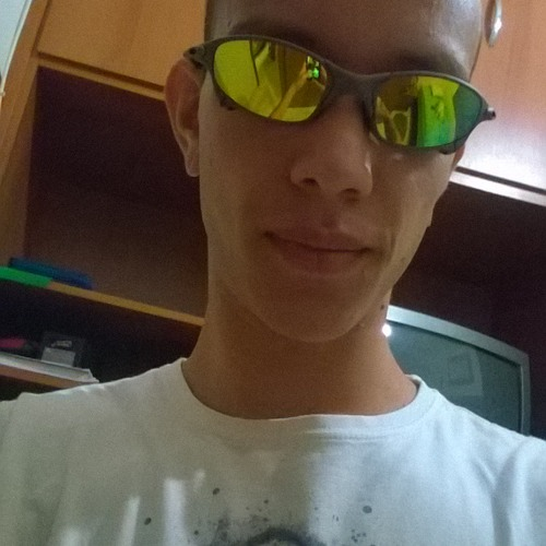 Raphael Magosso's avatar