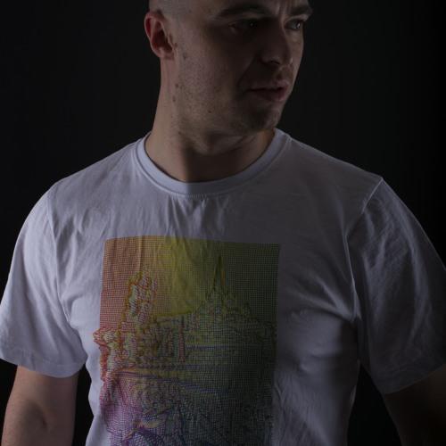 FLUO KIDD's avatar