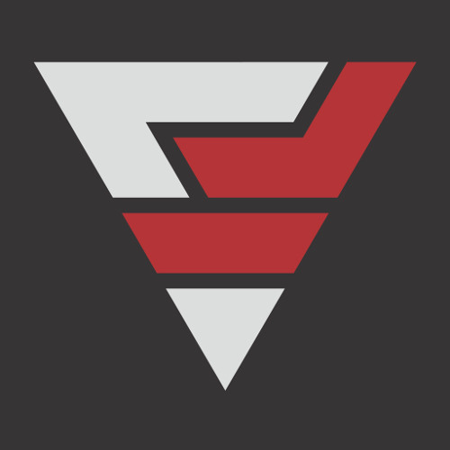 Counterfate's avatar