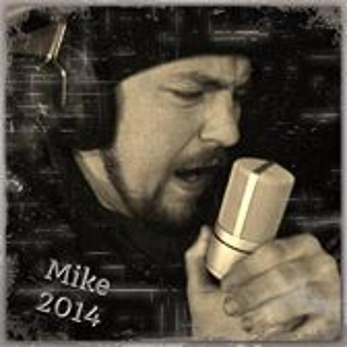 MichaelMckay Combs-REPOST's avatar