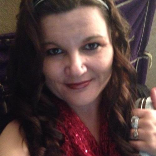 Christy Boyd 1's avatar
