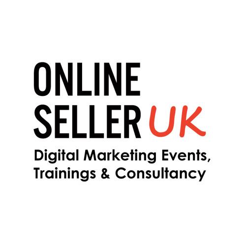 Online Seller UK's avatar