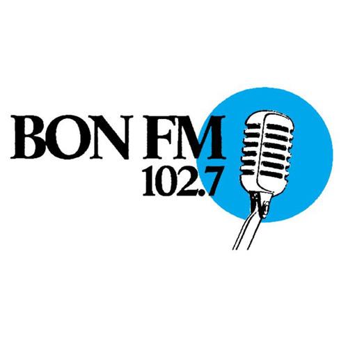 Bon FM's avatar