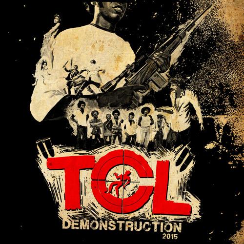 T.C.L's avatar