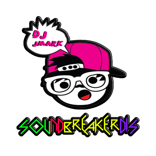 ⚠ djJmΔrk.p ⚠'s avatar