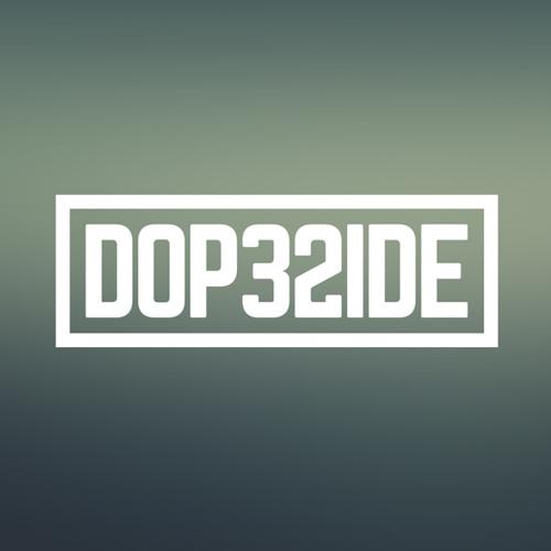 DOP32IDE's avatar