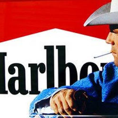 Marlboroman's avatar
