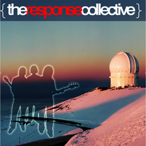ResponseCollective's avatar
