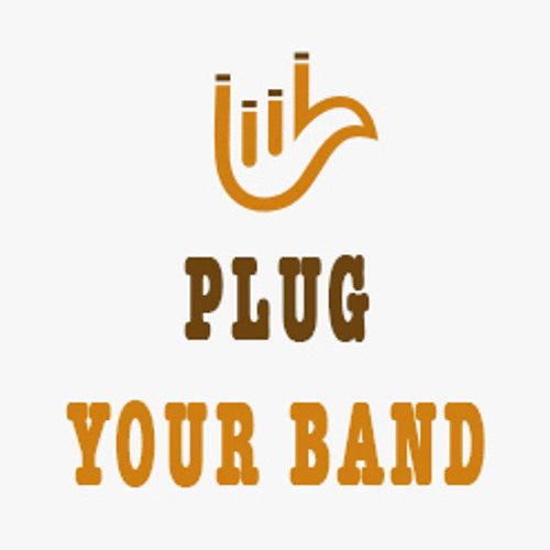 Plug Your Band's avatar