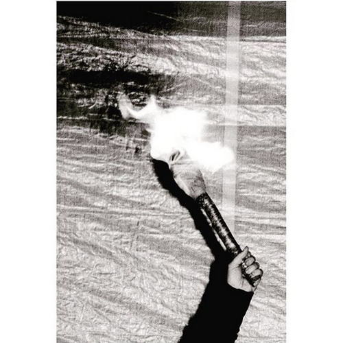 Commodifier's avatar
