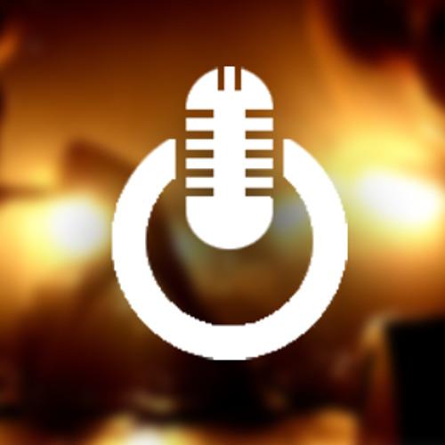 Plug Your Music's avatar