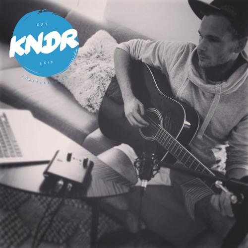 KNDRs: Aue's avatar
