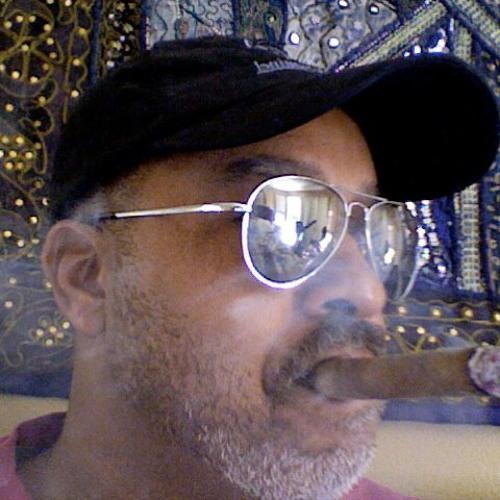AvidoKhahaifa's avatar