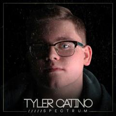 Tyler Catino