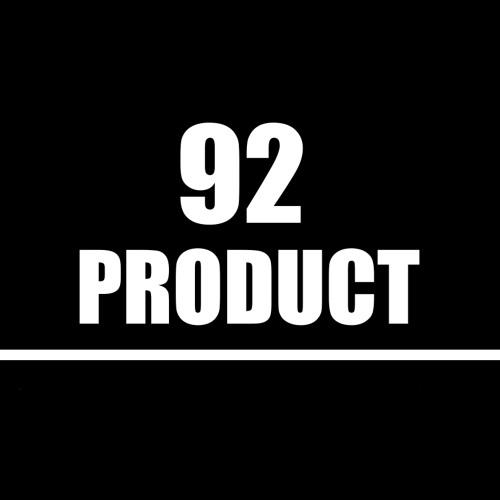 92product's avatar