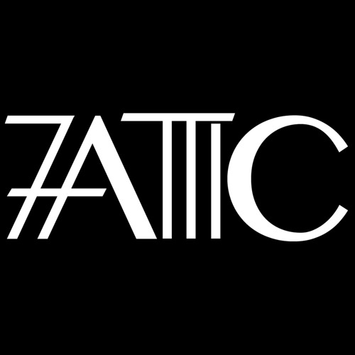 7attic's avatar
