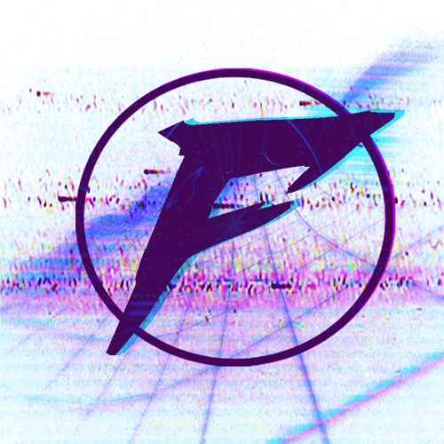 FLΔSHDΔNCΣ's avatar