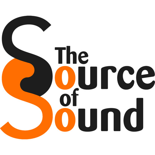 thesourceofsound's avatar