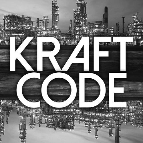 Kraft Code [Fnoob // ReVolt Podcasts]'s avatar