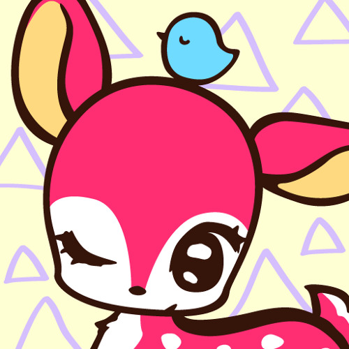 bcaramel's avatar