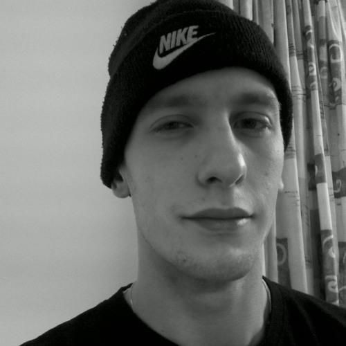 Julian EinfachSo's avatar