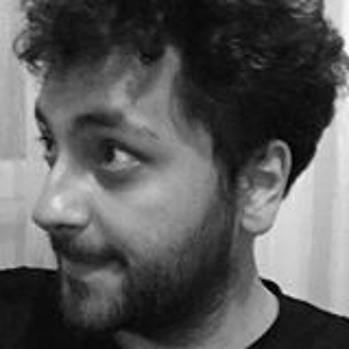 Sarphan Uzunoğlu's avatar