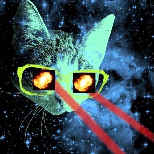 PlanetApex's avatar