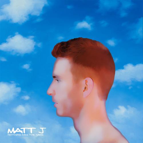 MattJay's avatar