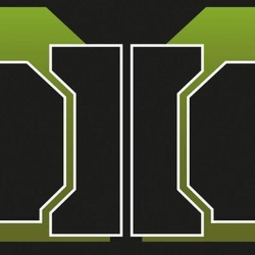 Indeft's avatar