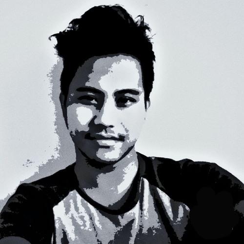 MUMAJA's avatar