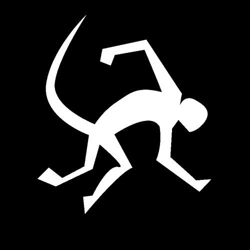 "Stan'JacK""'s avatar"