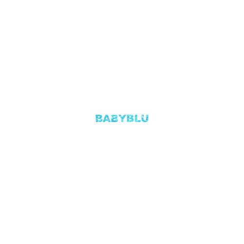 babyblu's avatar